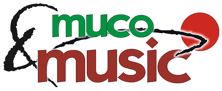 Le Groupe muco & music