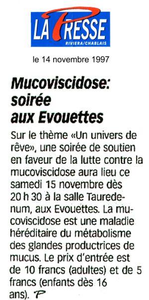 1997_LaPresse